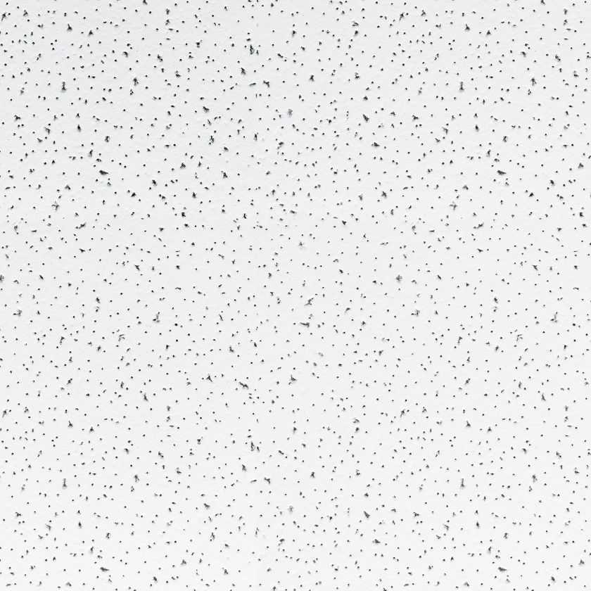Armstrong Fine Fissured Tegular Ceiling Tiles Board 600 X 600mm